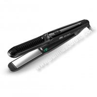 Plancha para pelo Braun ST570 Negra Satin Hair 5