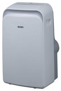 aire acondicionado portatil SVAN SVAN121PF