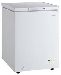Congelador horizontal Svan SVCH152A2 Blanco A