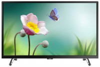 TV LED 32  SVAN SVTV232CSM