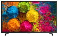 TV LED 40  SVAN SVTV240CSM Negro Full HD