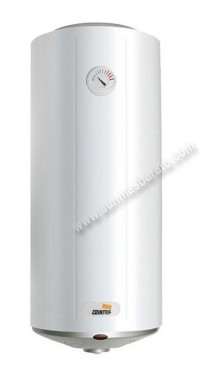 Termo electrico Cointra TNC PLUS 100 Blanco 97 Litros