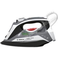 Plancha de vapor Bosch TDA70EASY 2400W Gris
