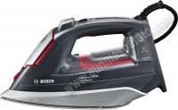 Plancha de vapor Bosch TDI953222V 3200W Negra