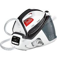 Centro de planchado Bosch TDS4070 2400W Blanco y negro