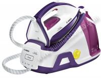 Centro de planchado Bosch TDS6530 2400W Blanco y violeta