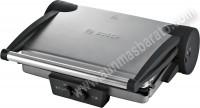Grill Bosch TFB4431V 2000W Multifuncional