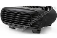 Calefactor Taurus TFT3000 2000W Negro
