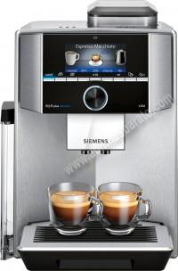 Cafetera superautomatica Siemens TI9553X1RW Inoxidable