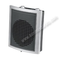 Calefactor vertical SOLERYPALAU TL29 29W