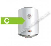 Termo electrico Cointra TNC PLUS 30S Blanco 28,5 Litros
