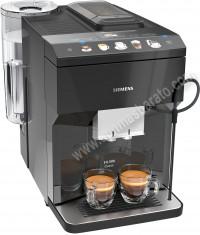 Cafetera superautomatica Siemens TP503R09 Negra