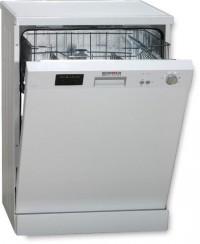 Lavavajillas Rommer TRISHELF60 Blanco 13 servicios 60cm E
