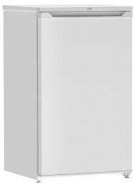 Frigorifico Mini Beko TS190330N Blanco 82cm