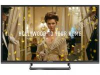 TV LED 32  Panasonic TX32FS503E Negro HD Ready SmarTV Wifi