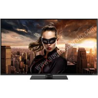 TV LED 49  Panasonic TX49FX550E 4K Ultra HD Smart TV Wifi