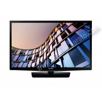 TV Led 24  Samsung UE24N4305 HD Smart TV WiFi DEVOLUCION DE CLIENTE