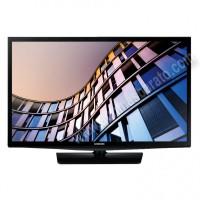 TV Led 28  Samsung UE28N4305 HD SmartTv Wifi
