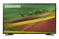 TV Led 32  Samsung UE32N4005AWXXC Full HD