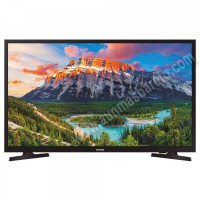 TV Led 32  Samsung UE32N5305 Full HD SmartTv Wifi
