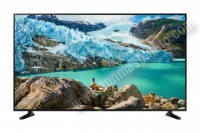 TV Led 32  Samsung UE32T4305AKXXC HD Smart tv