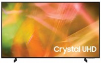 TV LED 43 Samsung UE43AU8005KXXC 4K Ultra HD