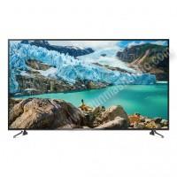 TV LED 43  Samsung UE43RU7025 4K Ultra HD SmartTv Wifi