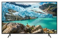 TV LED 43  Samsung UE43RU7105KXXC 4K Ultra HD SmartTv Wifi