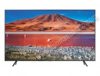 TV LED 43 Samsung UE43TU7105 4K Ultra HD