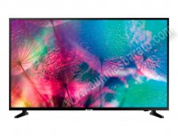 TV Led 50  Samsung UE50NU7025KXXC 4K Ultra HD SmartTv Wifi
