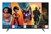 TV LED 50 Samsung UE50TU7025 4K Ultra HD