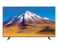 TV LED 55 Samsung UE55TU7025KXXC 4K Ultra HD