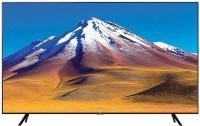 TV LED 55 Samsung UE55TU7092U 4K Ultra HD DEVOLUCION DE CLIENTE