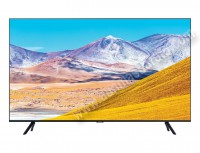 TV LED 65 Samsung UE65TU8005KXXC 4K Ultra HD