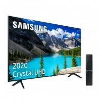 TV LED 82 Samsung UE82TU8005 4K Ultra HD