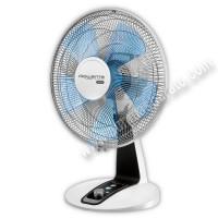 Ventilador sobremesa Rowenta VU2630F0 Blanco 4 velocidades