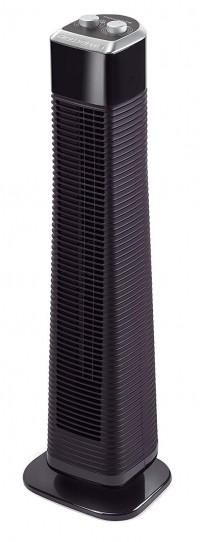 Ventilador de torre Rowenta VU6140F0 Negro 3 velocidades