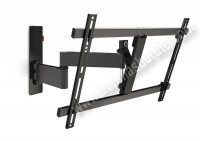 Soporte de pared Vogels WALL3345 para TV de 40  a 65