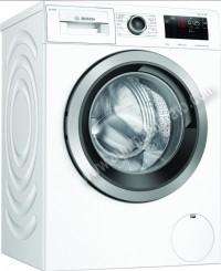 Lavadora Bosch WAU28PH1ES 9Kg 1400rpm Blanco A