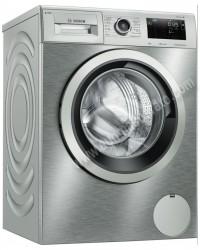 Lavadora Bosch WAU28PHXES 9Kg 1400rpm Inox