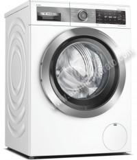Lavadora Bosch WAX32EH0ES 10Kg 1600rpm Blanca