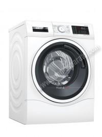 Lavadora secadora Bosch WDU8H541ES 10kg 1400rpm Blanco