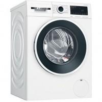 Lavadora secadora Bosch WNA13400ES 8kg 1400rpm Blanco