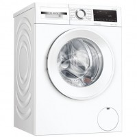 Lavadora secadora Bosch WNA14400ES 9kg 1400rpm Blanco