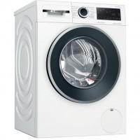 Lavadora secadora Bosch WNG25400ES 10kg 1400rpm Blanco