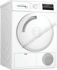 Secadora Bosch WTG84260ES 8kg Blanca B