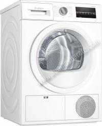 Secadora Bosch WTG86263ES 7kg Blanca B