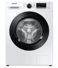 Lavadora Samsung WW90T4040CE 9Kg 1400rpm Blanco