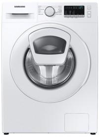 Lavadora Samsung WW90T4540TEEC 9Kg 1400rpm Blanco