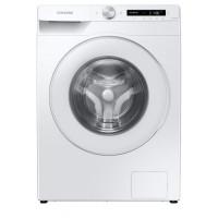 Lavadora Samsung WW90T534DTW 9Kg 1400rpm Blanco